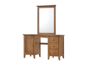 Drury dressing table