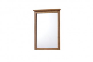 Drury mirror - dressing table mirror